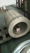C5111R-1 4H铜合金