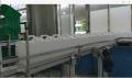 桂林同舟塑料热熔焊接设备