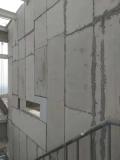 长沙鼎卓抗爆墙质量好资质全-防爆板厂家批发