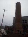 铁塔维护公司服务内容