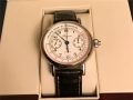 赤坎区回收劳力士手表,劳力士118238抵押