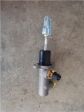 东风福瑞卡驾驶室离合器总泵就是好