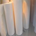 褐色理文淋膜纸批发价格 楷诚纸业厂家供应