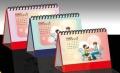 常州印刷公司提供挂历设计、台历印刷、挂历批发、个性