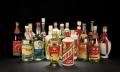 东城区回收2002年罗曼尼康帝、回收拉菲酒瓶、报价靠谱