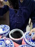 膏方罐陶瓷厂家