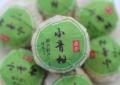 正品名华益生茶青岛哪里可以买到?
