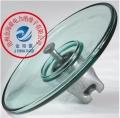 LXAY-100空气动力型玻璃绝缘子