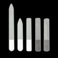 供应纳米指甲锉,玻璃锉条,多款式选择