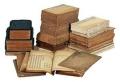 上海老小说书回收价格+上海老线装书回收来电服务