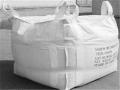 四川吨袋土型包装泸州吨袋双层袋子泸州吨袋寿命多久