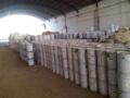 高安哪里回收环氧油漆,大量回收过期环氧油漆
