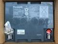 山东淄博松下蓄电池销售中心 代理供应报价 质保三年