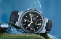 广州二手奢侈品回收类型 浪琴手表回收店