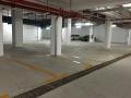 惠州停车位划线,停车场划线,车位划线多少钱