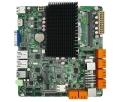 NVR3主板中小企业NAS服务器主板IPFS主板