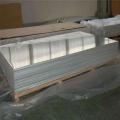 万江五条筋防滑铝板一公斤价格