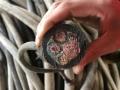 兴县废电缆回收,电线电缆回收公司