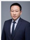 深圳劳动争议律师