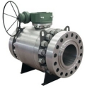 怎么选择CS50H-C1-50-CE-X变压器