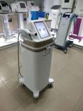 广州雷达线雕冰雕仪器厂家 雷达冰雕仪多少钱一台