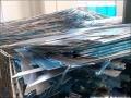 黄埔废品回收铝多少钱一斤,推荐高价收购公司