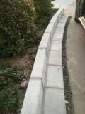 供应长沙市政园林石材-湖南园林石材-衡阳芝麻白石材
