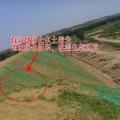 福建护坡绿化三维植被网(1 5层)信誉厂家