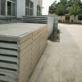 山东青岛天基板生产企业 技术免费指导