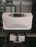 博为氦质谱检漏仪真空箱氦检漏回收系统气密性检测仪厂