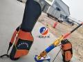救生设备230型远距离救生抛投器
