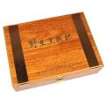 木盒厂家.木盒子厂家,木盒定制