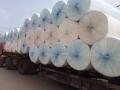 卫生纸原纸生产厂家哪个地方能找到
