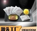 艾草足浴包热敷包养生泡浴包厂家代工鼻炎熏蒸包热敷减