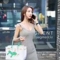 朗曼笛品牌服饰折扣店进货渠道有哪些 广州惠汇服饰