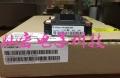 英飞凌二极管TT162N16K 可控硅IGBT模块