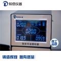 上海知信恒温槽ZX-20C