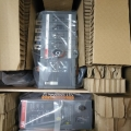 ABB双电源转换开关;OTM32E4C8D220C