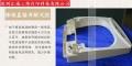 福永3D打印服务,工业设计手板3D打样,SLA成型