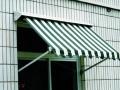 天津安装遮阳棚定制遮阳棚生产厂家