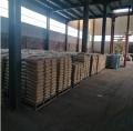 城阳保温砂浆-城阳陶瓷粘合剂-城阳加气块粘结砂浆