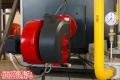 阳泉燃煤气发生炉清洗、压缩机除垢公司-化学清洗