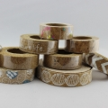南京软木厂 自粘背胶软木胶带 欧盟环保可DIY