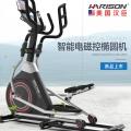 广州健身器材椭圆机专卖