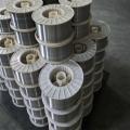 ZD501耐磨焊丝 风机叶轮修复堆焊焊丝价格