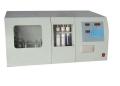 高精度戊烷热值检测仪出厂价格新出炉