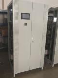 深圳中正直销电压测试仪器专用稳压器200KVA 数
