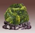 玉石奇石免费鉴定评估和出手交易