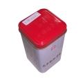 厂家供应 马口铁 枸杞茶叶铁罐 质量好