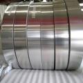 万江1060纯铝板 保温铝卷哪里便宜